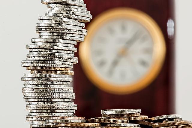 כסף - מיחזור משכנתא