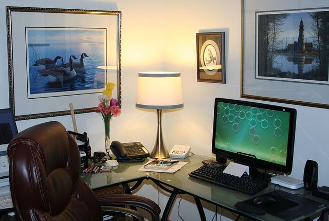 כסא משרד -אורן 110
