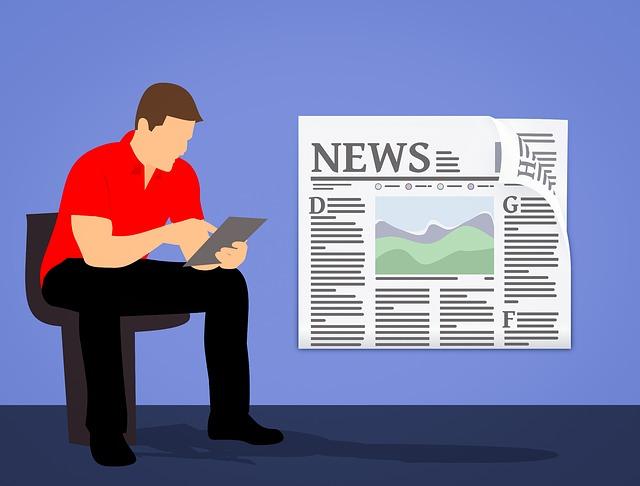 צפייה באתר חדשות דתי
