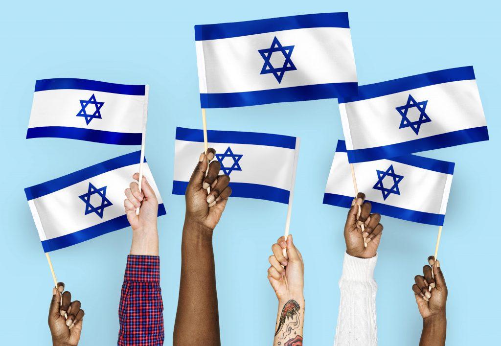 אשרת כניסה לישראל לעובדים זרים